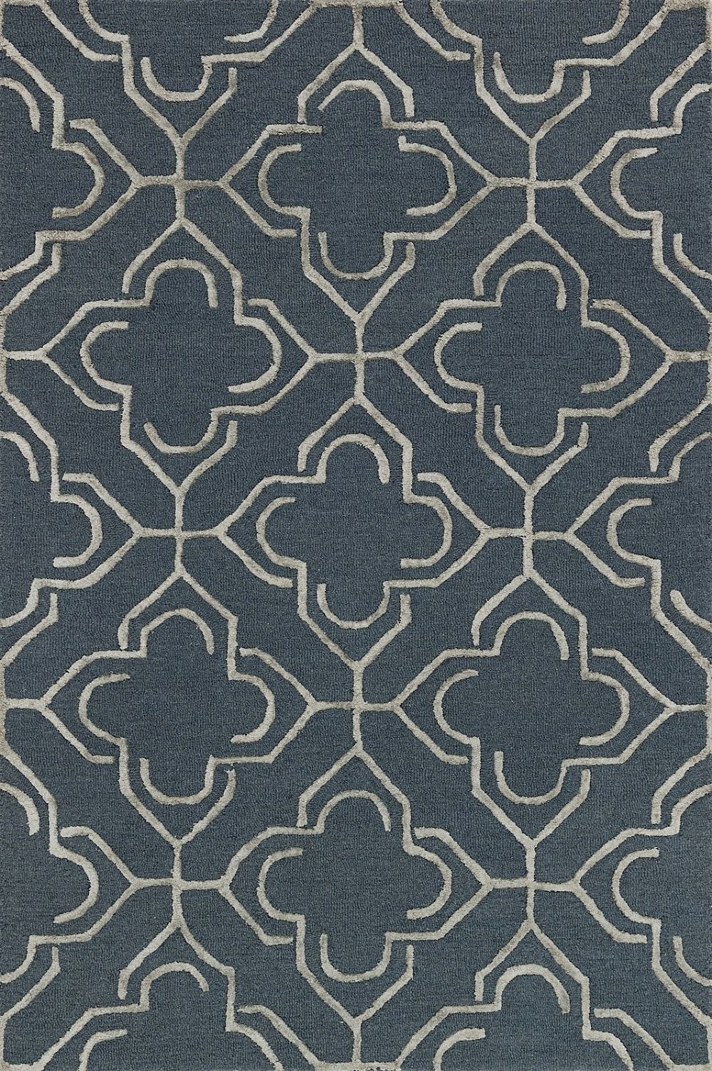 loloi panache transitional area rug collection