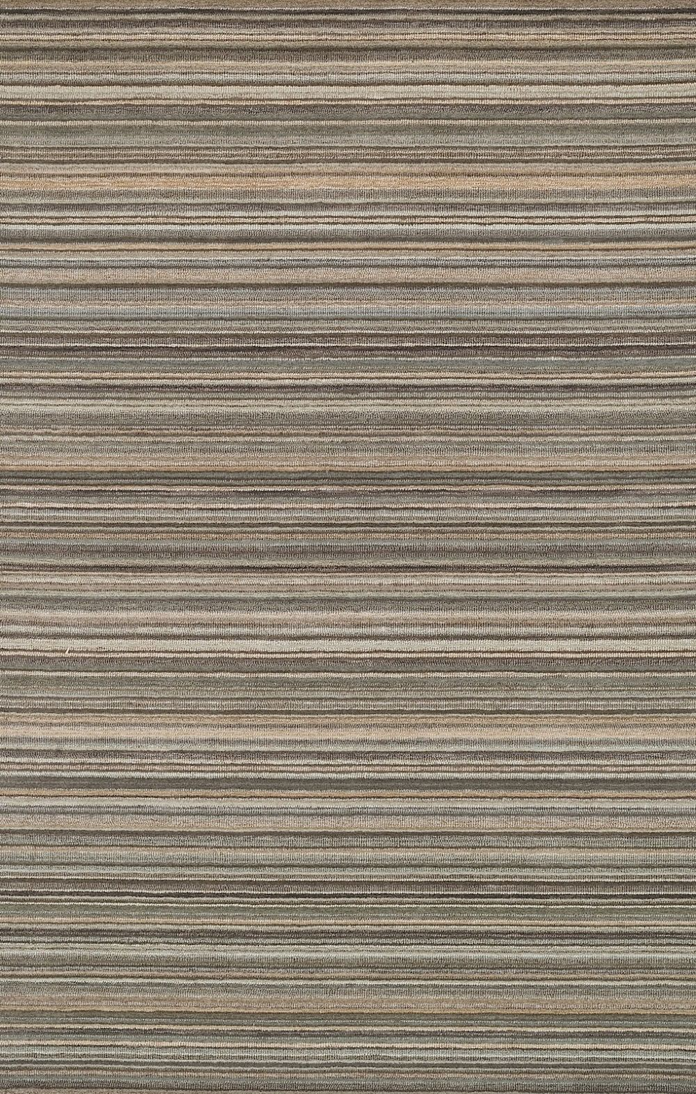 loloi rhodes transitional area rug collection