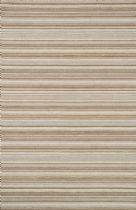 Loloi Transitional Rhodes Area Rug Collection