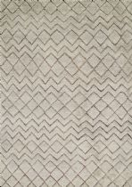 Loloi Transitional Tanzania Area Rug Collection