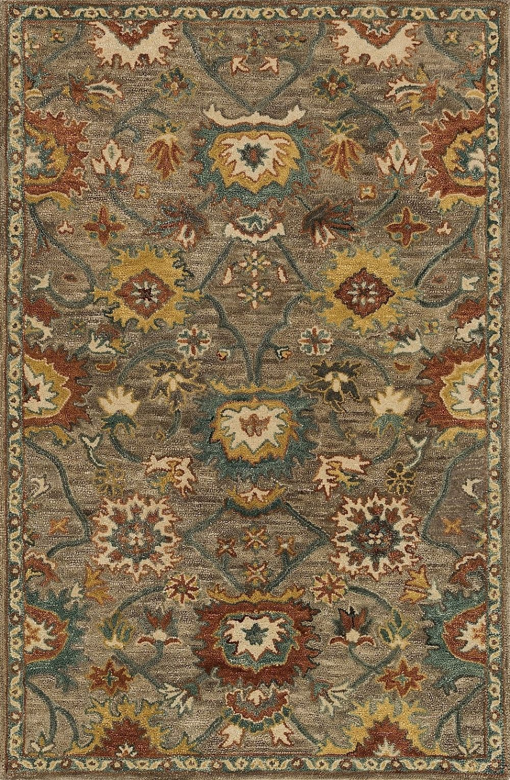 loloi underwood transitional area rug collection