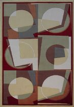 Kas Transitional Tate Area Rug Collection