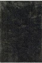 Loloi Shag Fresco Shag Area Rug Collection