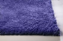 Kas Shag Bliss Area Rug Collection
