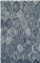 Couristan Contemporary Graphite Area Rug Collection
