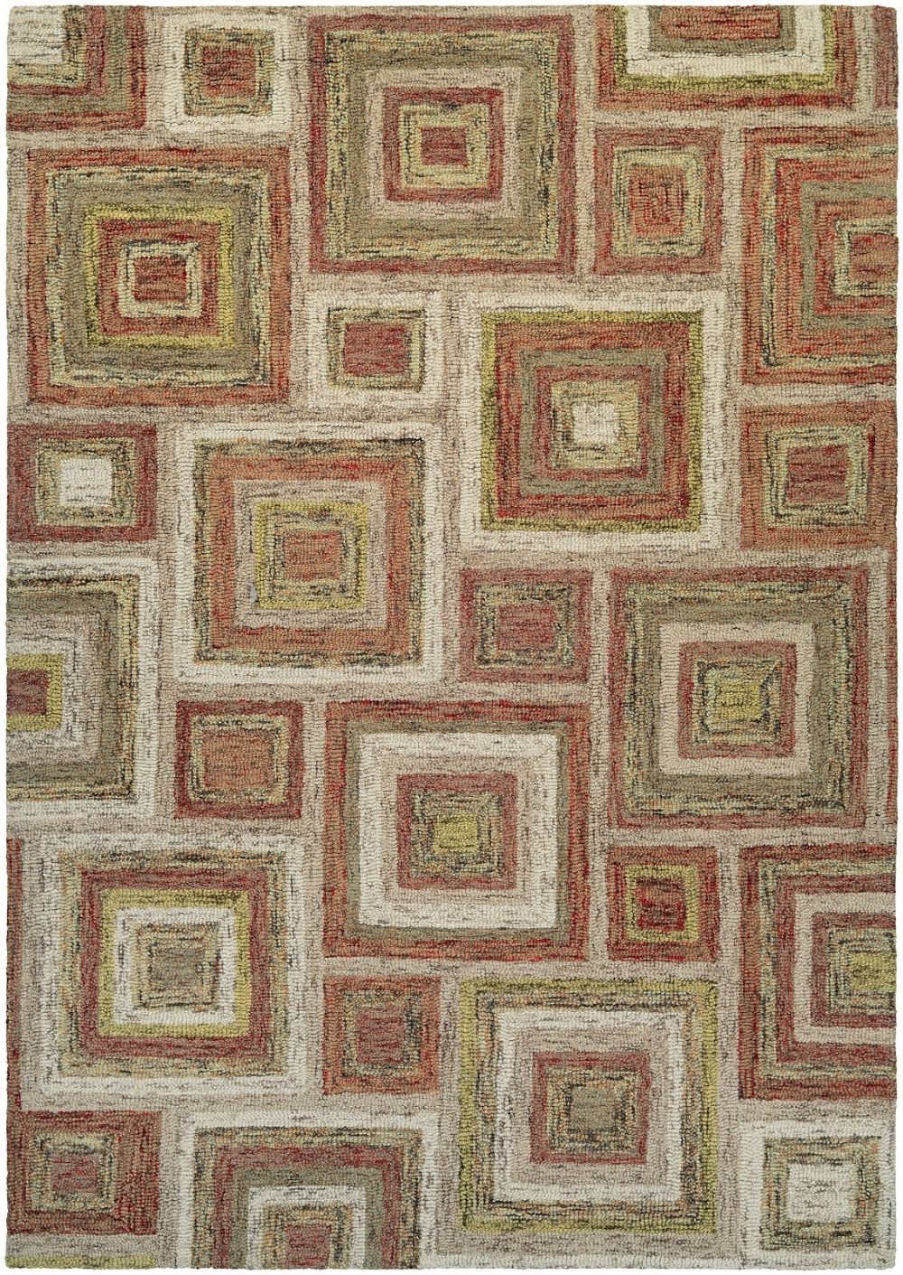 couristan graphite contemporary area rug collection