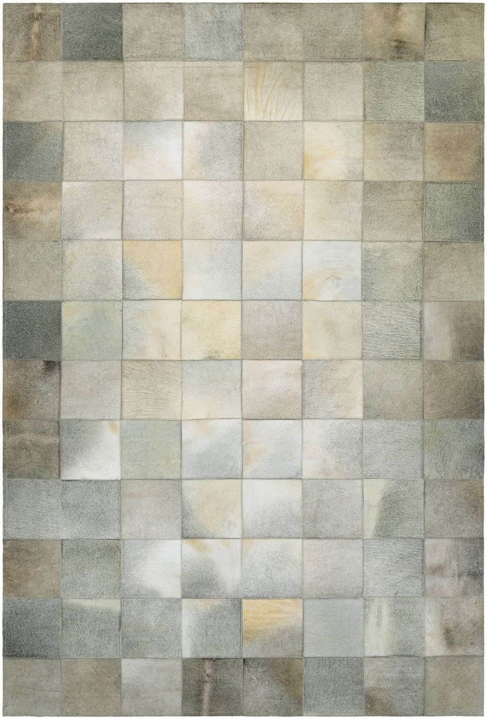 couristan chalet contemporary area rug collection