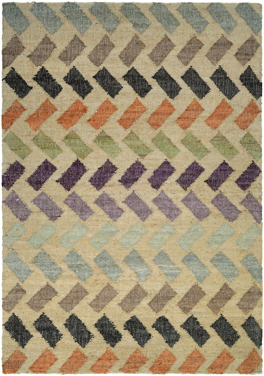 couristan mesquite contemporary area rug collection