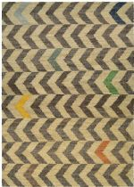 Couristan Contemporary Mesquite Area Rug Collection