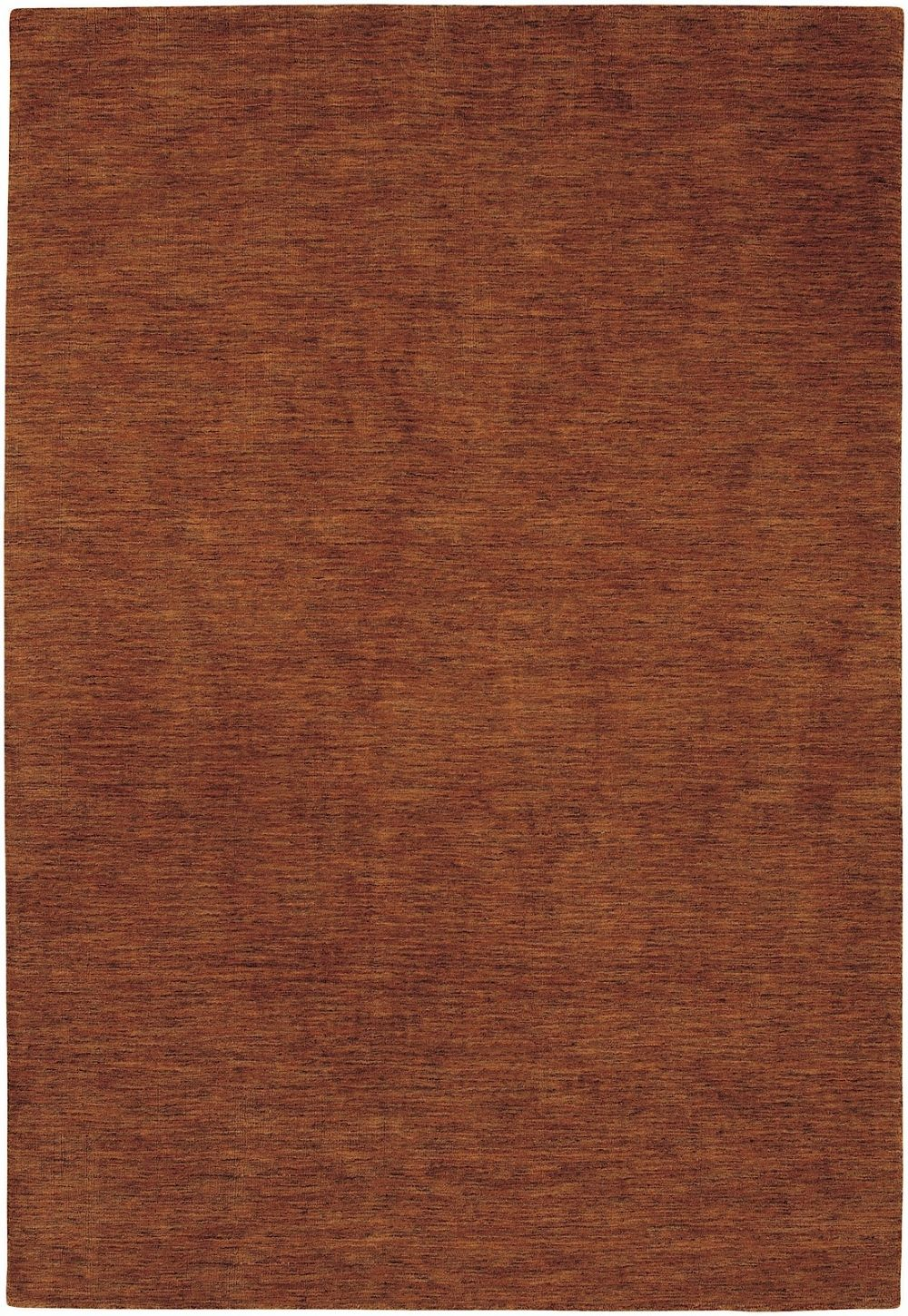 couristan mystique solid/striped area rug collection