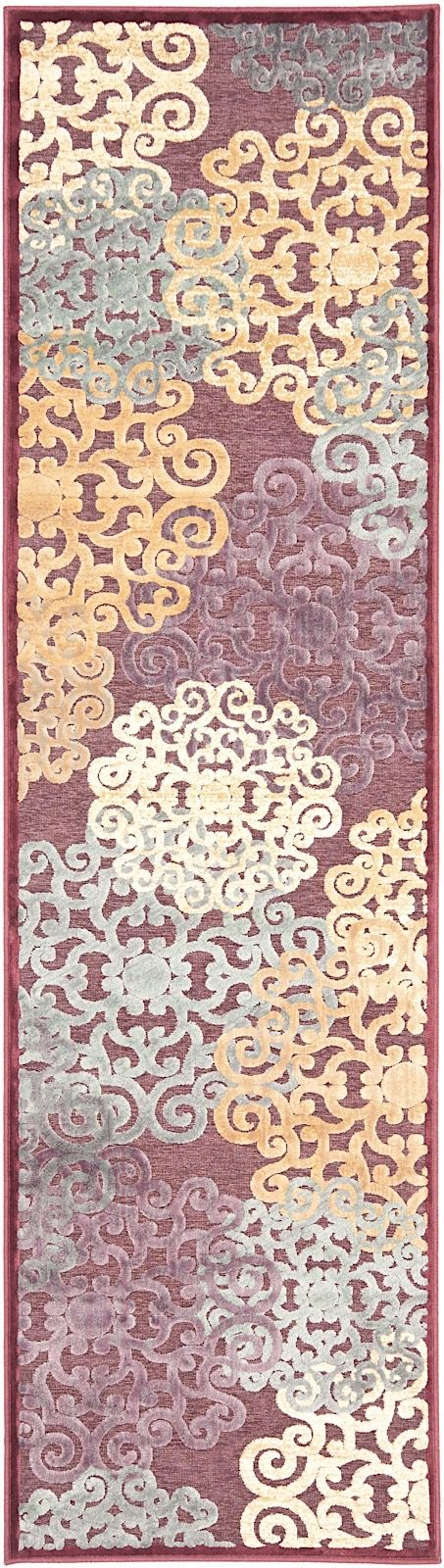 safavieh paradise traditional area rug collection