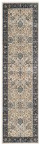 Safavieh Traditional Persian Garden Area Rug Collection
