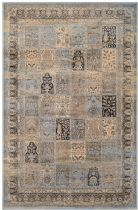 Couristan Traditional Zahara Area Rug Collection