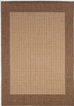 Couristan Indoor/Outdoor Recife Area Rug Collection
