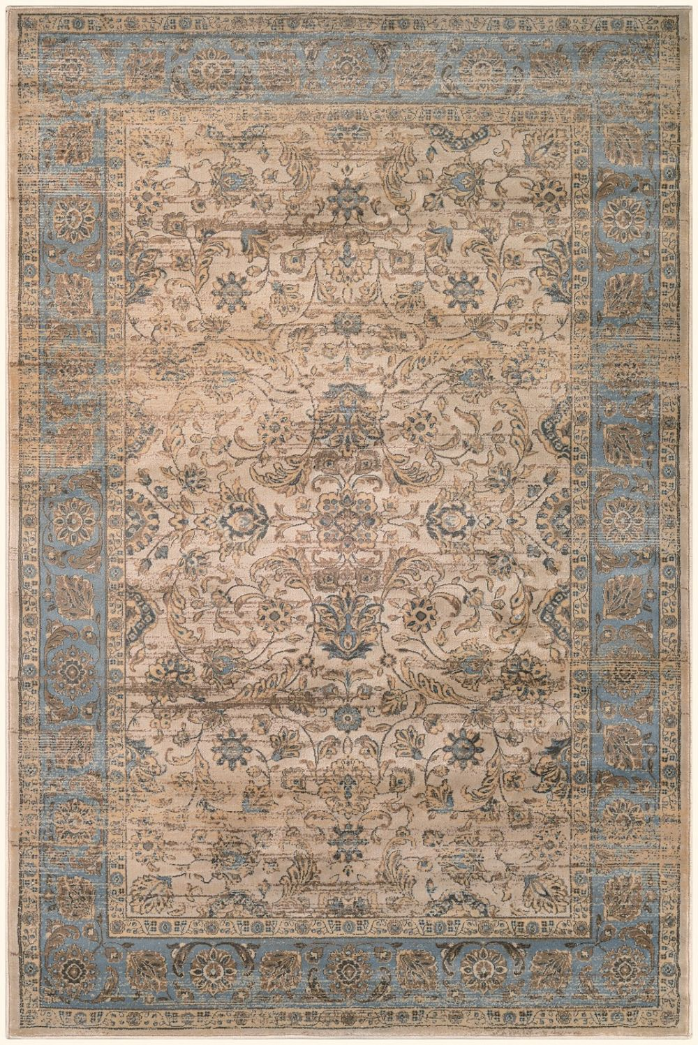 couristan zahara traditional area rug collection