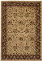 Couristan Traditional Pera Area Rug Collection