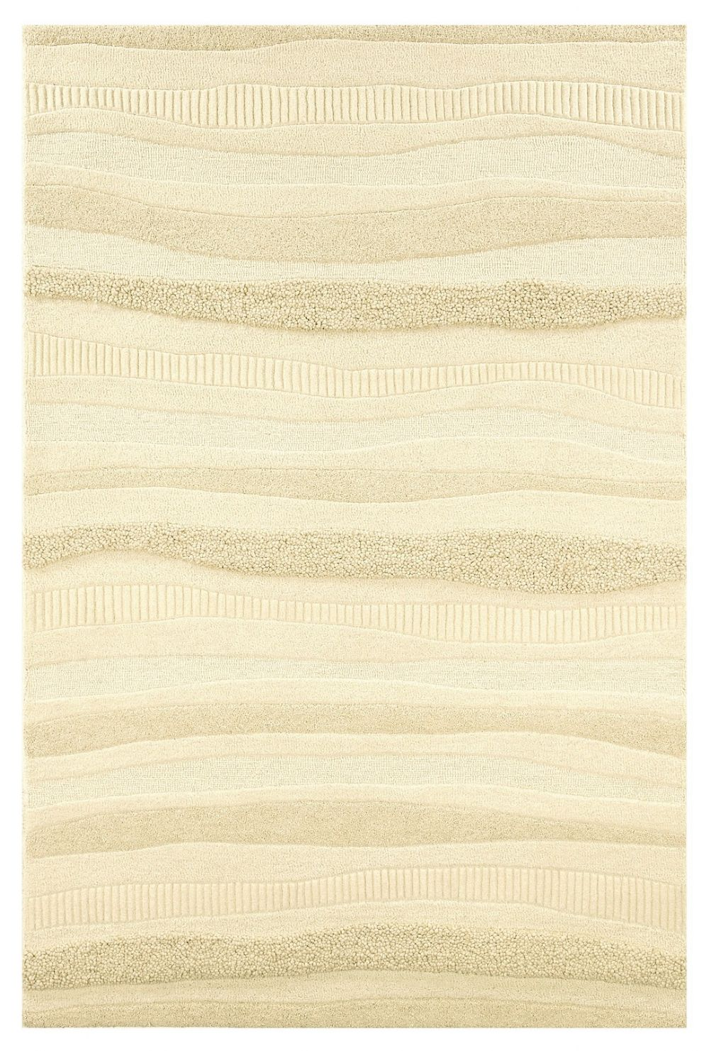 couristan super indo natural contemporary area rug collection