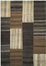Couristan Contemporary Super Indo Natural Area Rug Collection