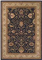 Couristan Traditional Antalya Area Rug Collection