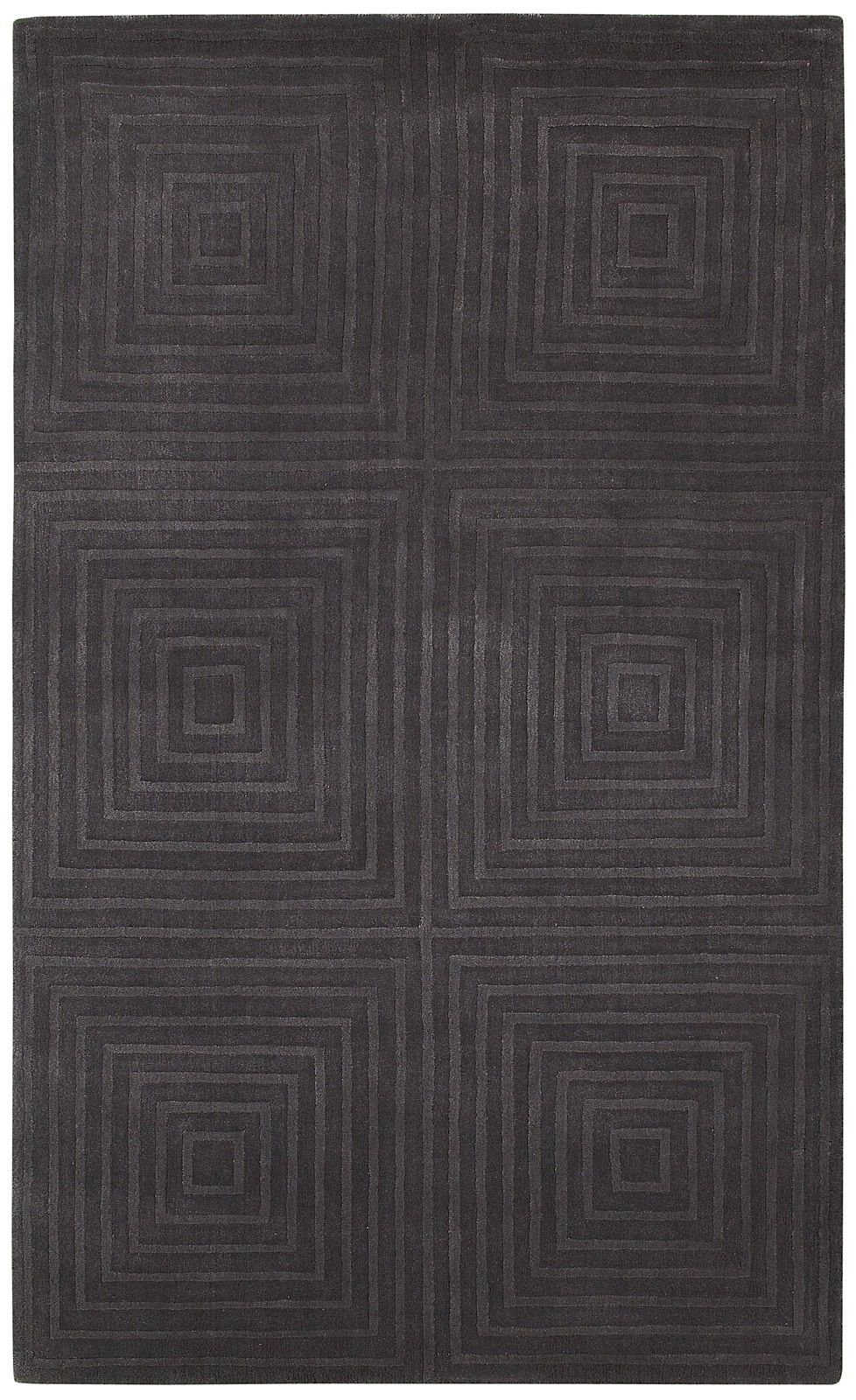 couristan matrix transitional area rug collection
