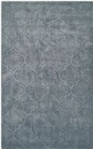 Couristan Transitional Matrix Area Rug Collection