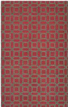Couristan Contemporary Bowery Area Rug Collection