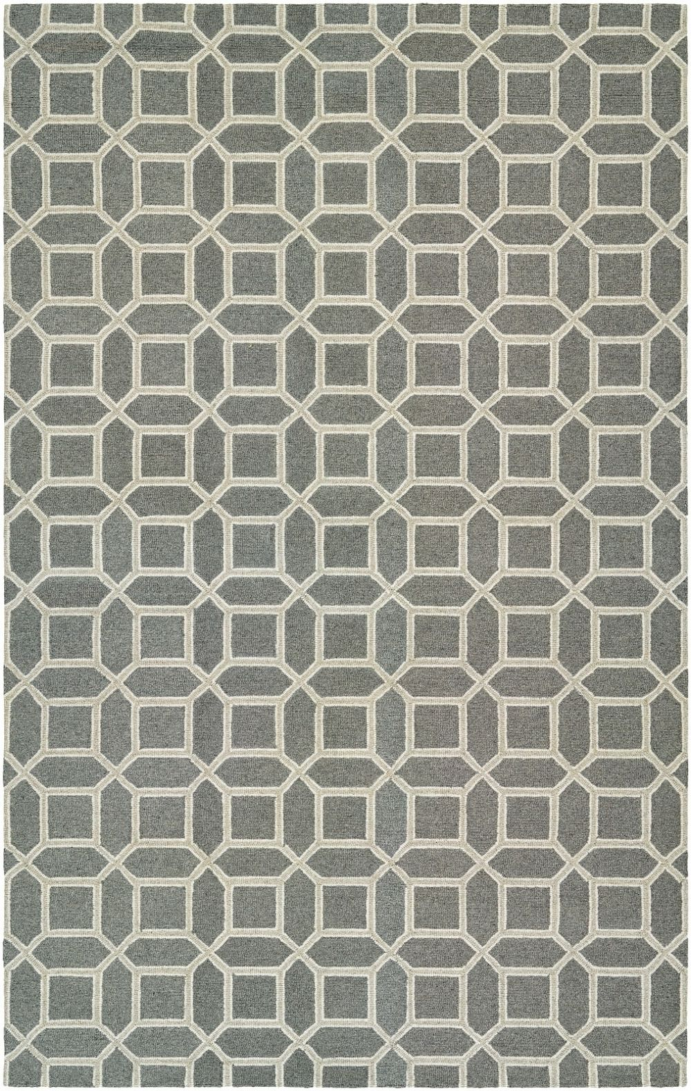 couristan bowery contemporary area rug collection