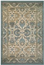 Couristan Traditional Konya Area Rug Collection