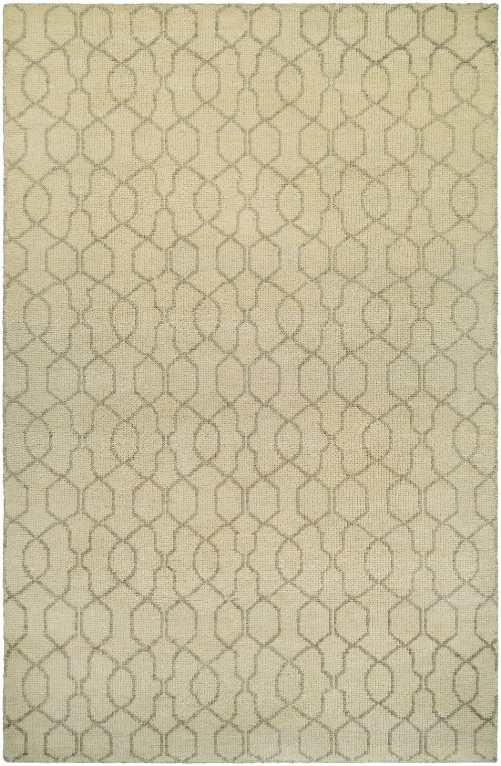 couristan retrograde contemporary area rug collection