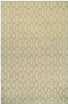 Couristan Contemporary Retrograde Area Rug Collection