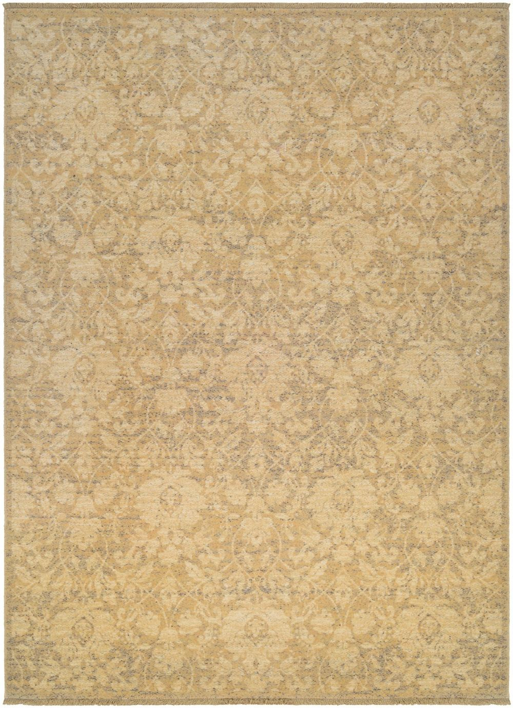 couristan elegance contemporary area rug collection