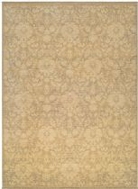 Couristan Contemporary Elegance Area Rug Collection