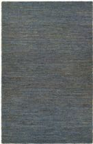 Couristan Solid/Striped Ambary Area Rug Collection