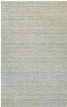 Couristan Solid/Striped Carrington Area Rug Collection
