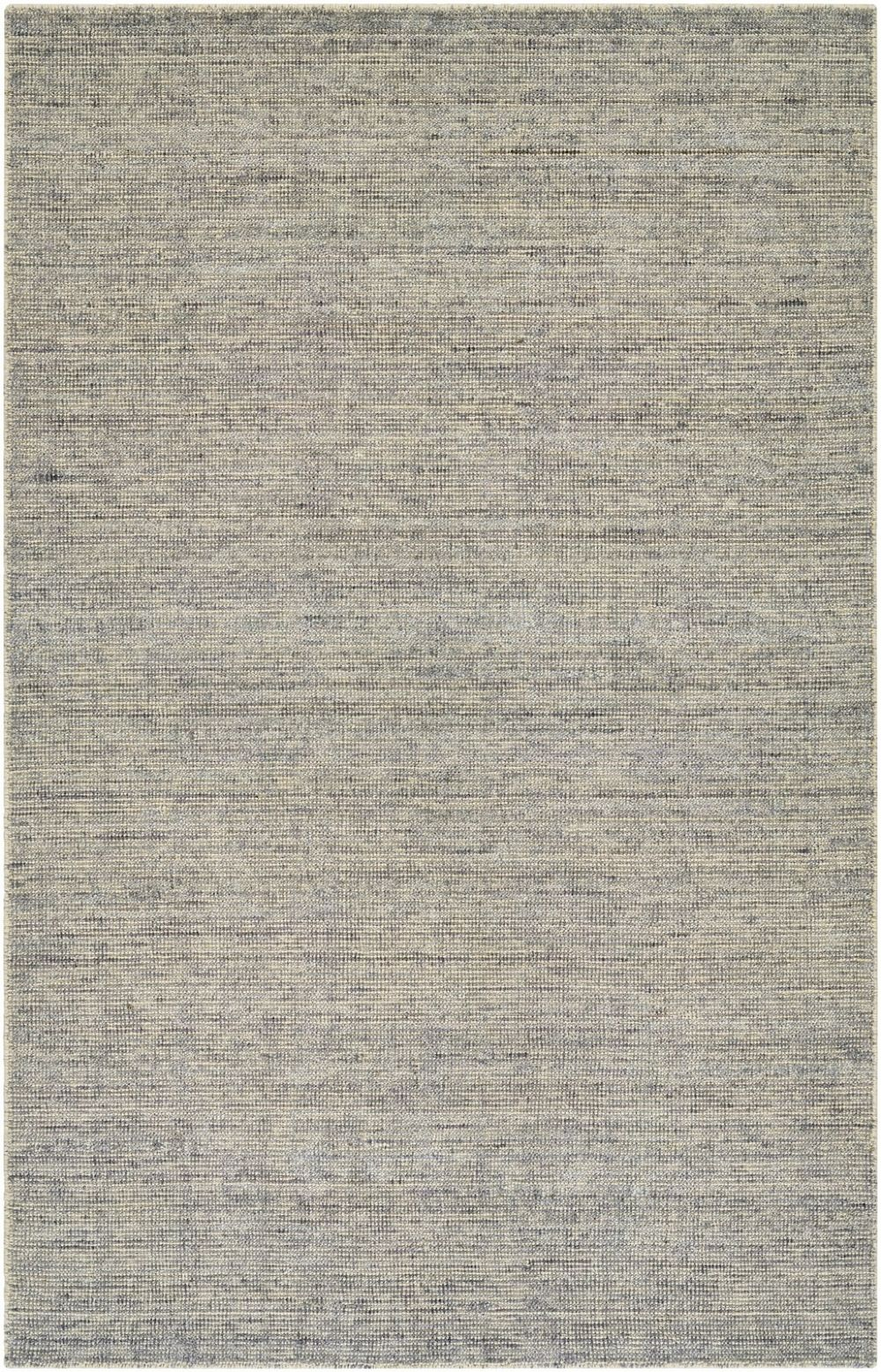 couristan carrington solid/striped area rug collection