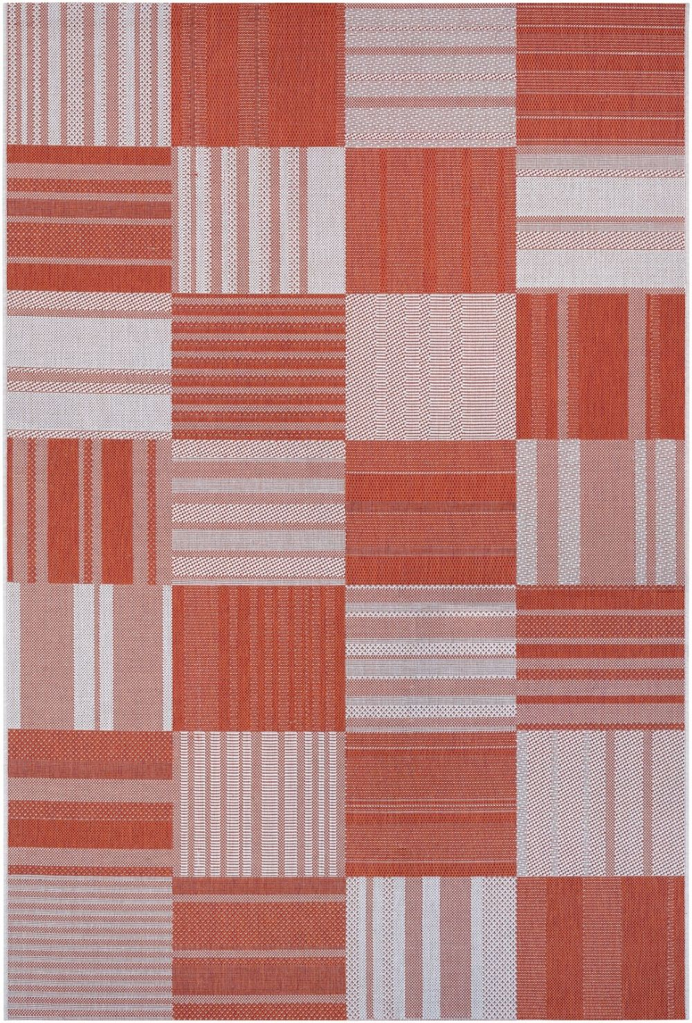 couristan afuera indoor/outdoor area rug collection