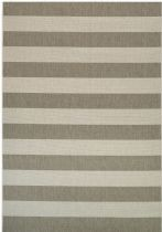 Couristan Indoor/Outdoor Afuera Area Rug Collection
