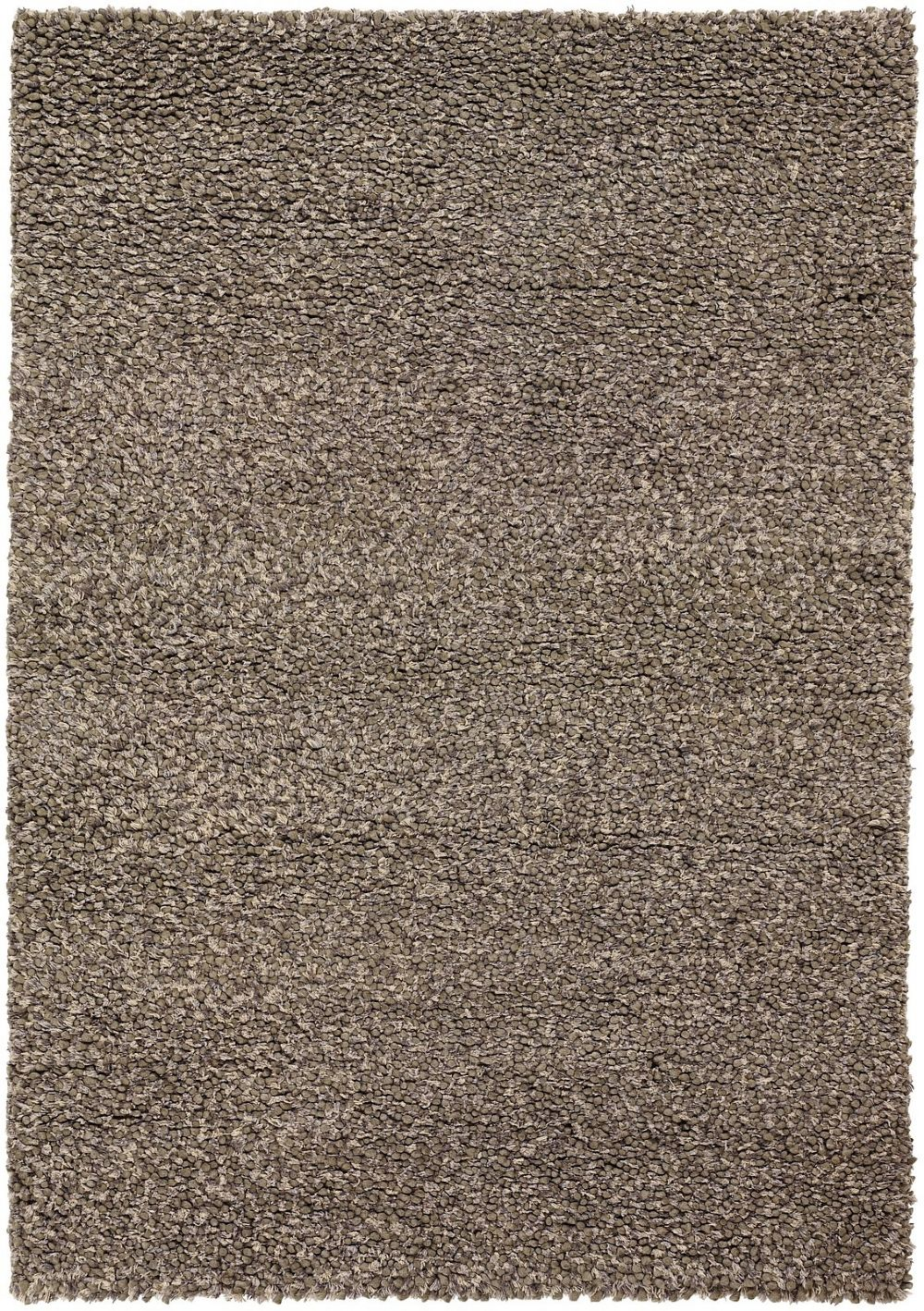 couristan lagash contemporary area rug collection