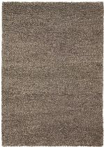 Couristan Contemporary Lagash Area Rug Collection