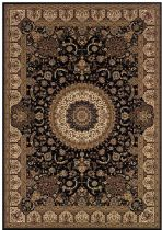 Couristan European Himalaya Area Rug Collection
