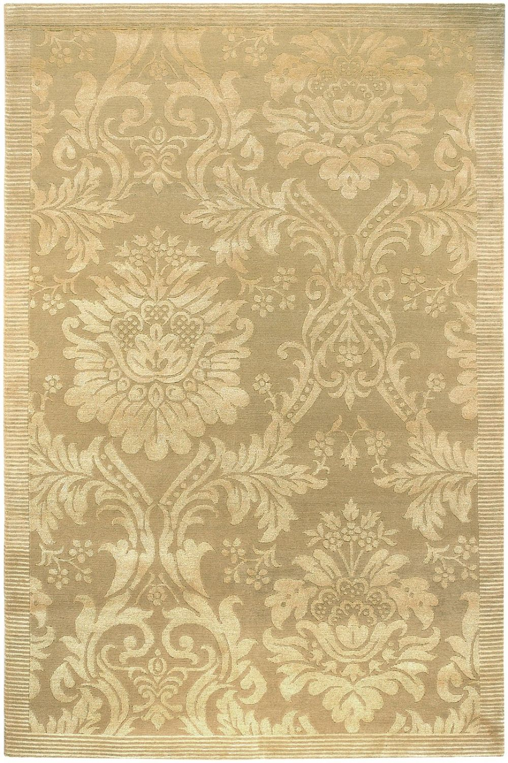 couristan impressions contemporary area rug collection