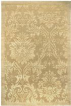 Couristan Contemporary Impressions Area Rug Collection