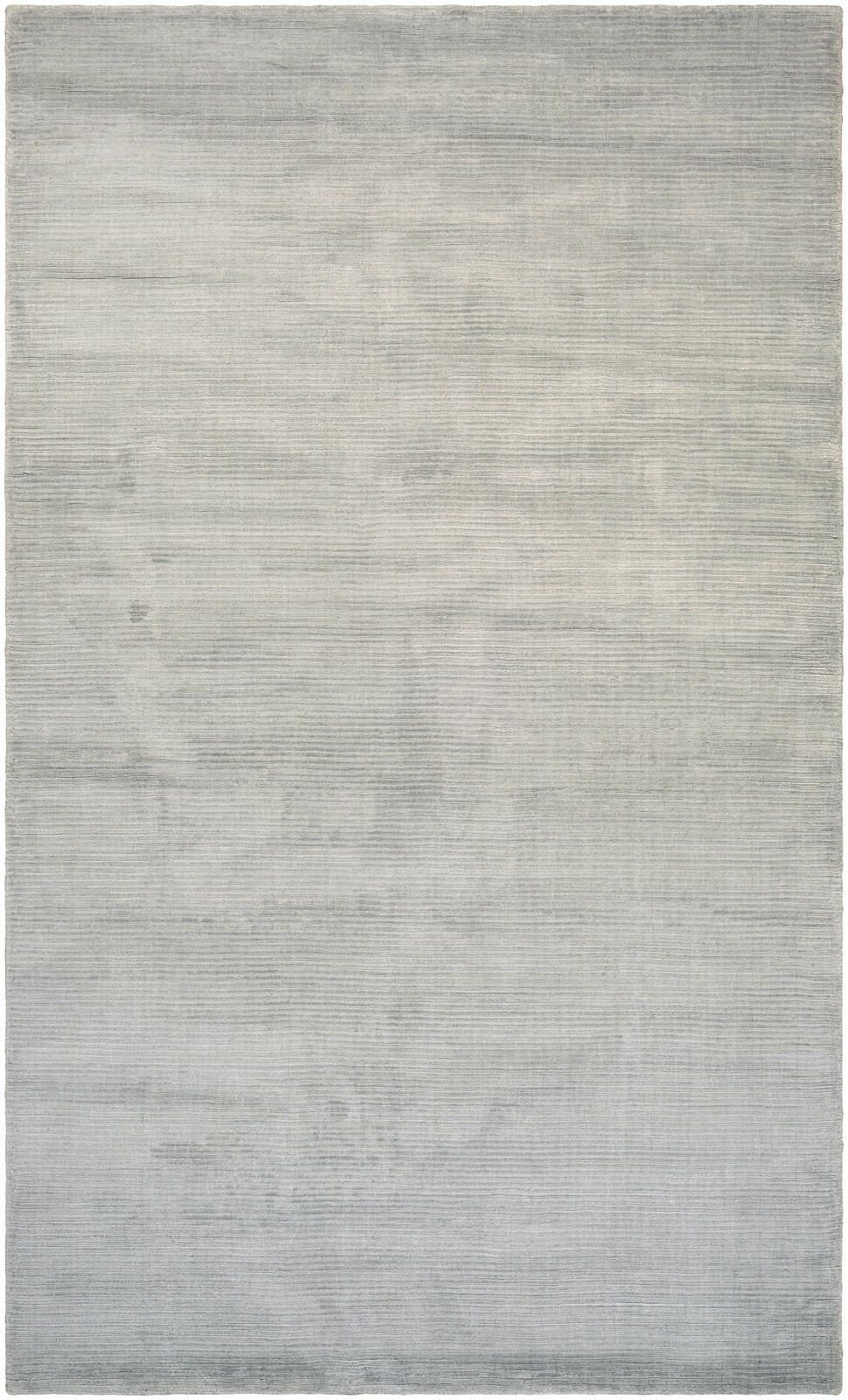 couristan royals solid/striped area rug collection