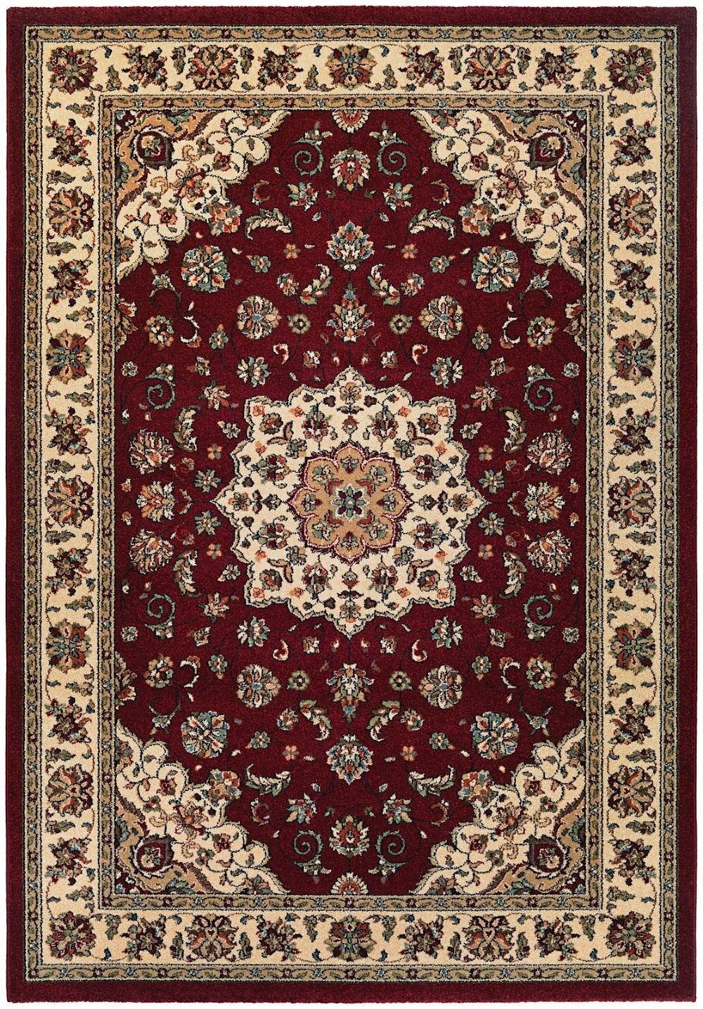 couristan traditions traditional area rug collection