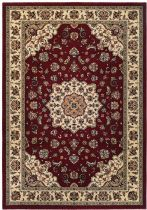 Couristan Traditional Traditions Area Rug Collection