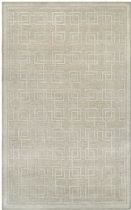 Couristan Transitional Madera Area Rug Collection