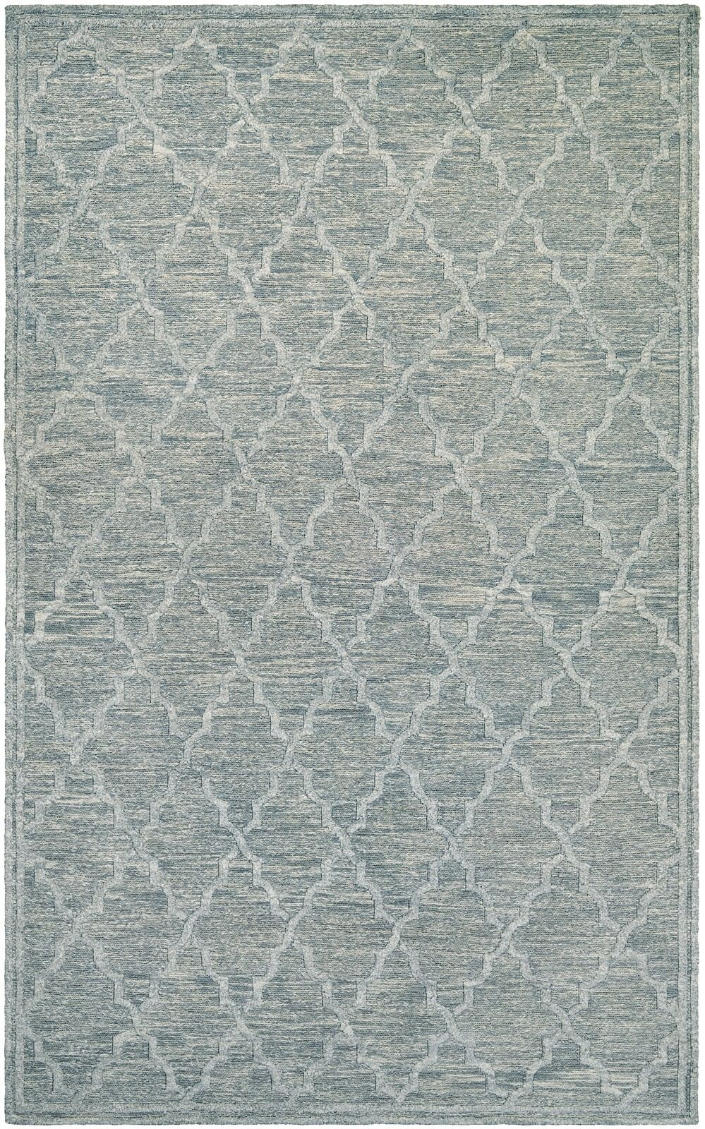 couristan madera transitional area rug collection