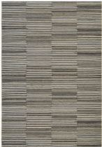 Couristan Indoor/Outdoor Cape Area Rug Collection