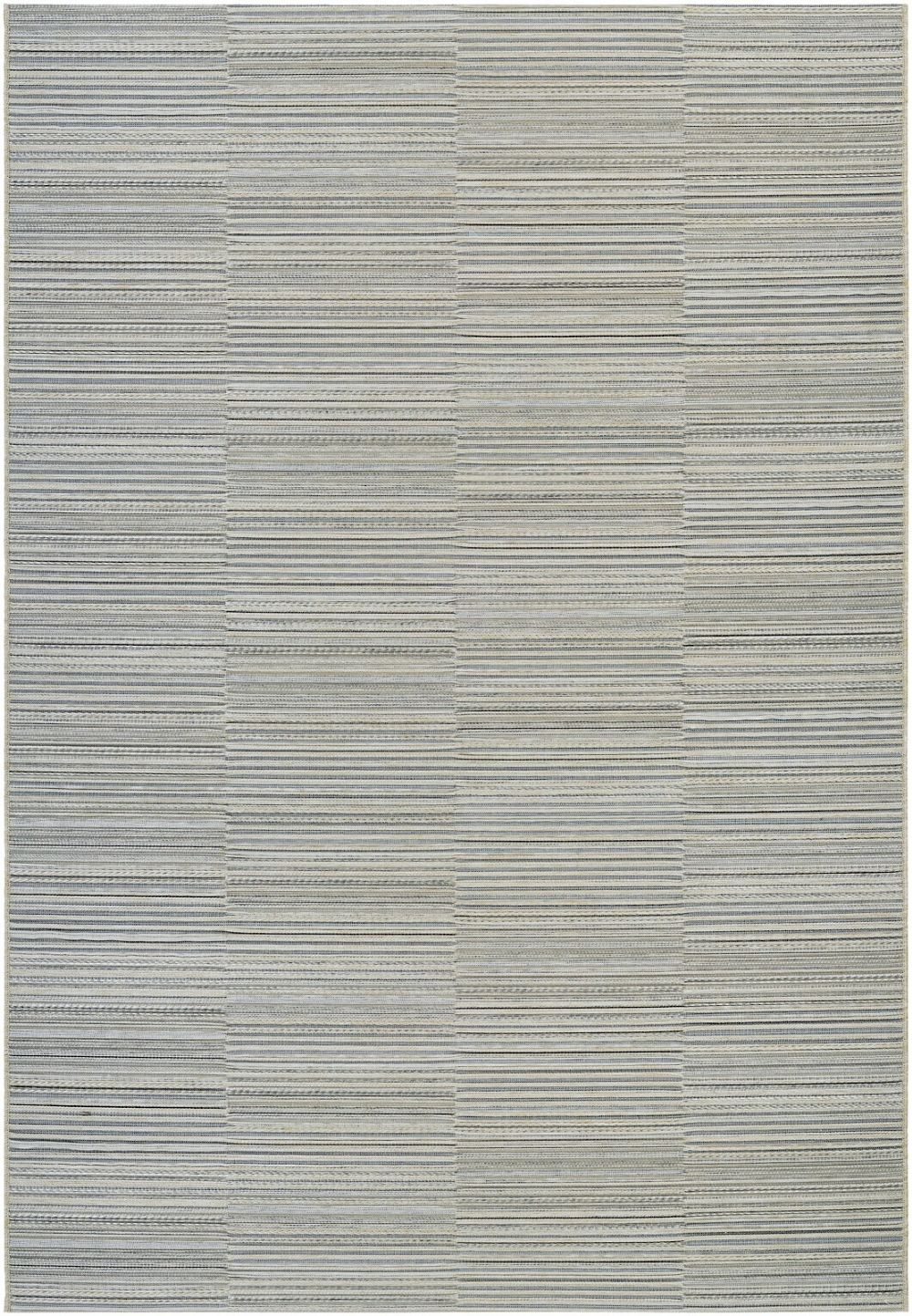 couristan cape indoor/outdoor area rug collection
