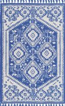 NuLoom Southwestern/Lodge Noreen Area Rug Collection